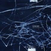 Intolerância (Ao Vivo) de Lenine
