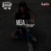 Meia Noite by Vinicius Flat