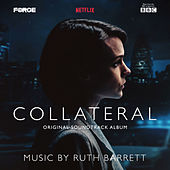 Collateral by Ruth Barrett