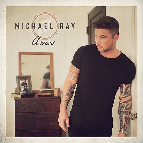 One That Got Away by Michael Ray