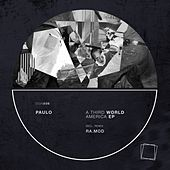 A Third World America - Single de Paulo