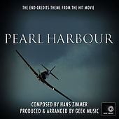 Pearl Harbour - End Credits Theme by Geek Music