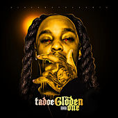 The Golden One von Tadoe