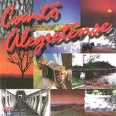 Canto Alegretense de Various Artists