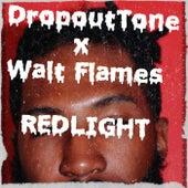 Redlight de Dropout Tone