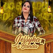 Melhor Sorriso by Jessyka e Banda
