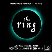 The Ring - End Credits Theme by Geek Music