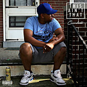 This Ain't That by Cordell