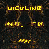 Under Fire von Wickline
