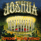 Opens Your Mind by Joshua