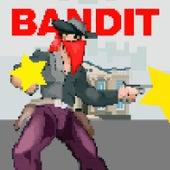 Bandit von Sammy Adams