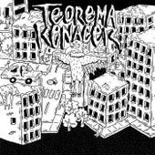 Renacer de Teorema
