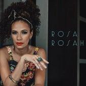 Gravidade de Rosa Rosah