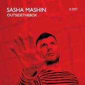 Outsidethebox by Sasha Mashin