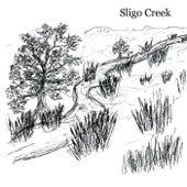 Sligo Creek by Sligo Creek