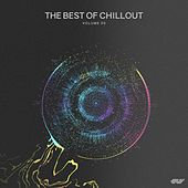 The Best of Chillout, Vol.05 von Various Artists
