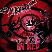 Nightmares in Red by As Diabatz