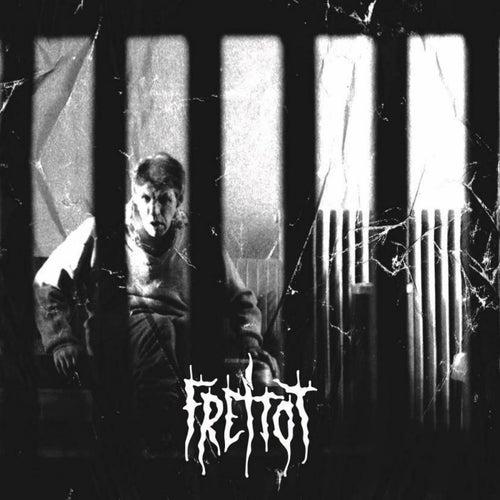 Freitot by Freitot
