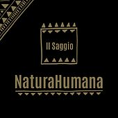 NaturaHumana von Saggio