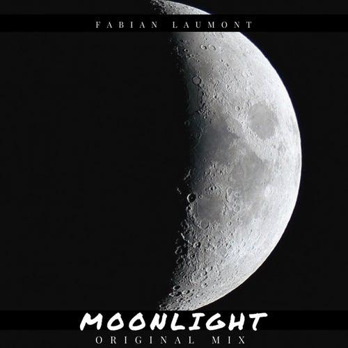 Moonlight (Original Mix) de Fabian Laumont