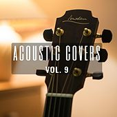 Acoustic Covers, Vol. 9 de James Bartholomew