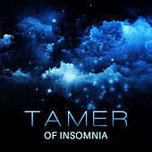 Tamer of Insomnia (Soothing Whispers to Help You Relax & Fall Asleep at Night) by Various Artists