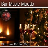Bar Music Moods (Christmas Edition Vol. 2) by Atlantic Five Jazz Band