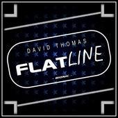 Flatline de David Thomas