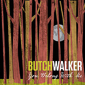 You Belong With Me de Butch Walker