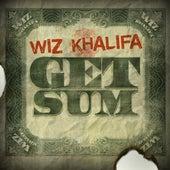 Get Sum de Wiz Khalifa