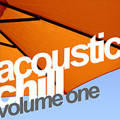 Blue Pie Acoustic Chill Vol.1 by Various Artists
