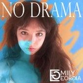 No Drama von Emily Georgia