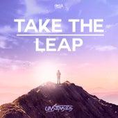 Take the Leap de Unsenses