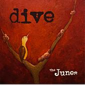 Dive de The Junes