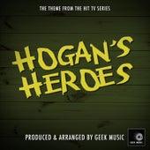 Hogans Heroes - Main Theme by Geek Music