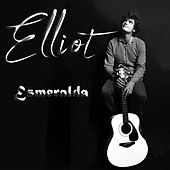 Esmeralda by Elliot