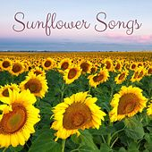 Sunflower Songs by Nature Sounds (1)