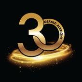 30 (Bonus Version) de Gerald Albright