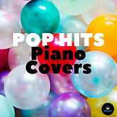 Pop Hits Piano Covers by Francesco Digilio