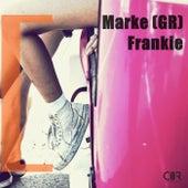 Frankie - Single de Mark E