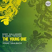 The Young One by Rory Gallagher