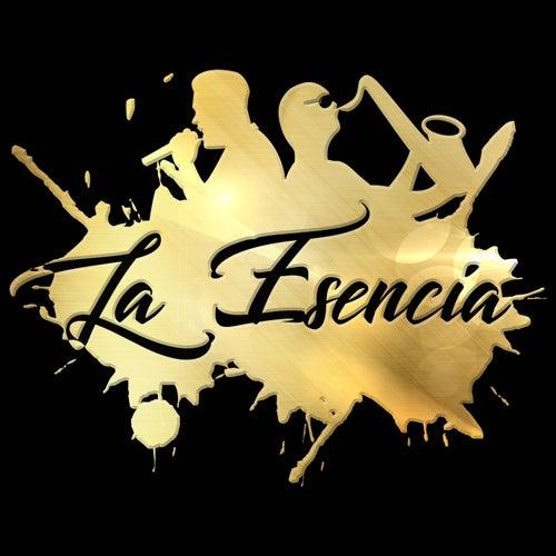 La Esencia de Esencia