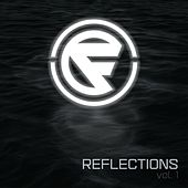 Reflections Vol. 1 by Various Artists