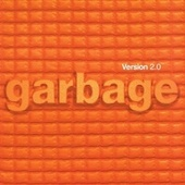 Medication (Acoustic) de Garbage