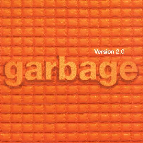 Medication (Acoustic) von Garbage