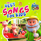 The Best Songs for Kids, Vol. 2 by LooLoo Kids