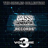 The Singles Collection, Vol. 3 - EP by Various Artists