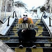 Gotham City von Various Artists