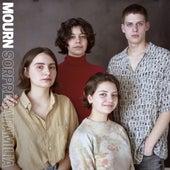 Sorpresa Familia de Mourn