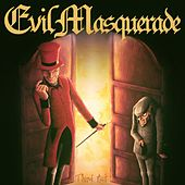 Third Act by Evil Masquerade